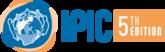 IPIC 5th Edition