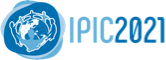 IPIC2021