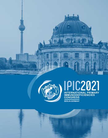 IPIC2021_imagem