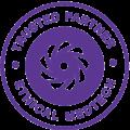 logo-medtech
